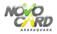 Banner_NovoCard