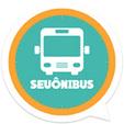 Banner_SeuOnibus